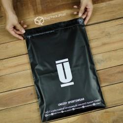 ซองไปรษณีย์พิมพ์ลาย Unizep