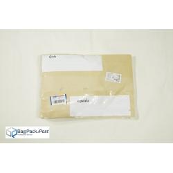 ทำไมถึงต้องเปลี่ยนมาใช้ซองไปรษณีย์พลาสติก BagPackPost (ตอนที่ 1)