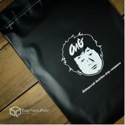 พิมพ์ซอง สกรีนซองไปรษณีย์พลาสติก BagPackPost (ONG)