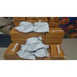รีวิวซองไปรษณีย์พลาสติก จากคุณ Rungsrisak เมื่อวันที่ 29 Nov