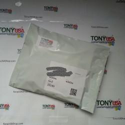 รีวิวซองไปรษณีย์พลาสติก จากคุณ Kiatirat เมื่อวันที่ 16 Oct