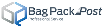 BagPackPost Co.,Ltd.